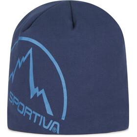La Sportiva Circle Berretto, blu